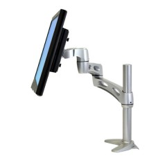 Neo-Flex Extension tipo Brazo Extend LCD Arm Ergotron