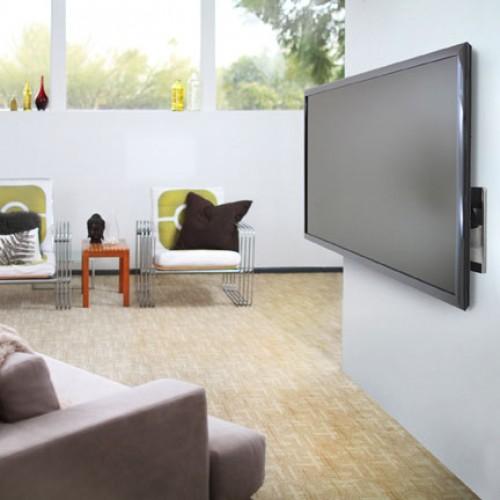 """Brazo de pared articulado para Pantalla Tv VHD Interactivo hasta 60"""""""
