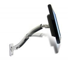 Soporte Brazo de pared MX para LCD - 45-228-026