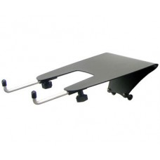 Soporte Base para laptop, notebook para pared, escritorio, brazo