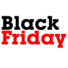 Ofertas Black Friday Mexico pantallas 2017