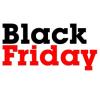 Ofertas Black Friday Mexico pantallas 2017