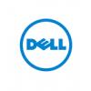 Logo de la marca Dell Computadoras