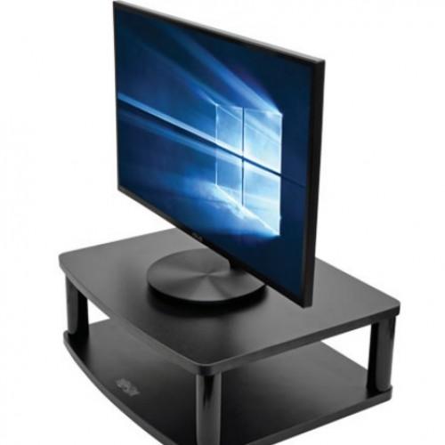 base universal monitor