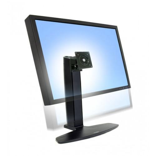 Soporte para monitor o pantalla ancha NeoFlex hasta 32p escritorio