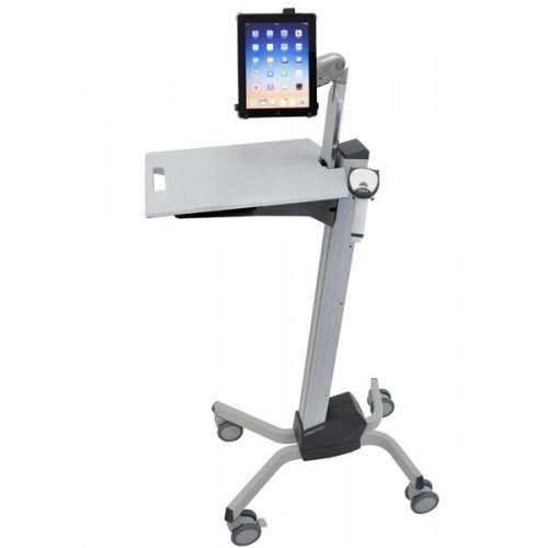 Adaptador de Soporte para tablet-ipad 80-106-085 ergotron