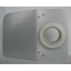 Adaptador kit VESA para imac de 27,21.5,20,24 pulgadas, pared, escritorio, mesa