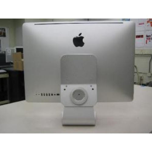 Adaptador kit VESA para imac de 2721.52024 pulgadas pared escritorio mesa