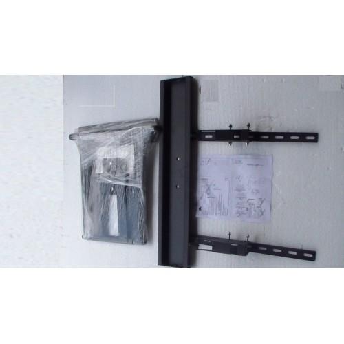 Soporte Articulado a Pared para Pantallas de LED, 3D LCD y Plasma