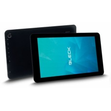 "Tablet Economica con pantalla 9"" QUAD CORE HD Android 6.0 Camara Dual"