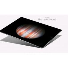 Nueva - Ipad Pro de Apple tableta