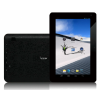 "Tablet Iview 9"" DC 512MB 8GB 2C AM ANDROID 4.2 WIFI MICROUSB SDCARD Iview-900TPCIII"