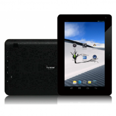 "Tablet Iview 9"" DC 512MB 8GB 2C AM ANDROID 4.2 WIFI MICROUSB SDCARD"