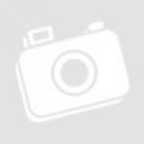 Visor de XML Facturas Electrónicas CFDi Imprimir - Convertir PDF