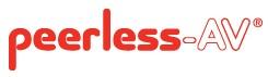 Logo Peerless mexico