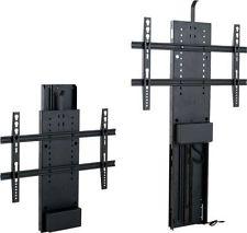 Soporte elevable por motor a control remoto para TV LED o LCD